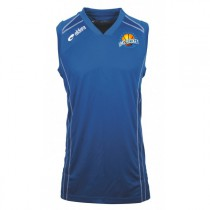 Maillot HOMME CUP + Logo Club
